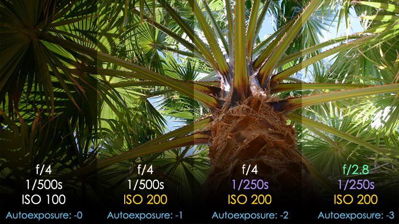 panorama software mac aperture